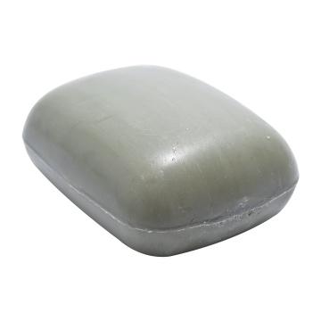 PELICAN 派力康 洁面天然美肤皂 宇治抹茶 80g