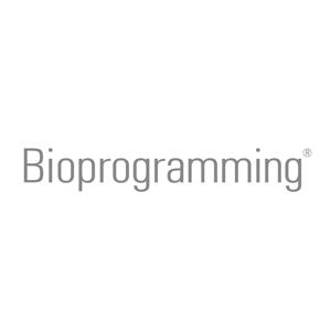 Bioprogramming