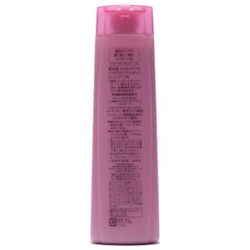 SHISEIDO 资生堂 不老林女性专用防脱洗发水 240ml