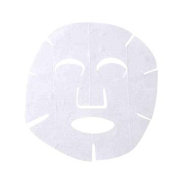 KOSE 高丝 ClearTurn玻尿酸精华面膜 30片