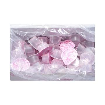 OKINA 口腔护理漱口水 玫瑰 14mlx100个