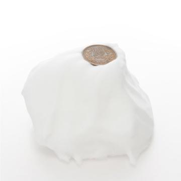 RuamRuam 棒状新鲜草本洁面皂 茶树酸橙香 30g
