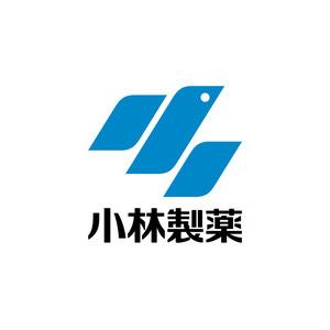 KOBAYASHI 小林制药