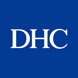 DHC 蝶翠诗