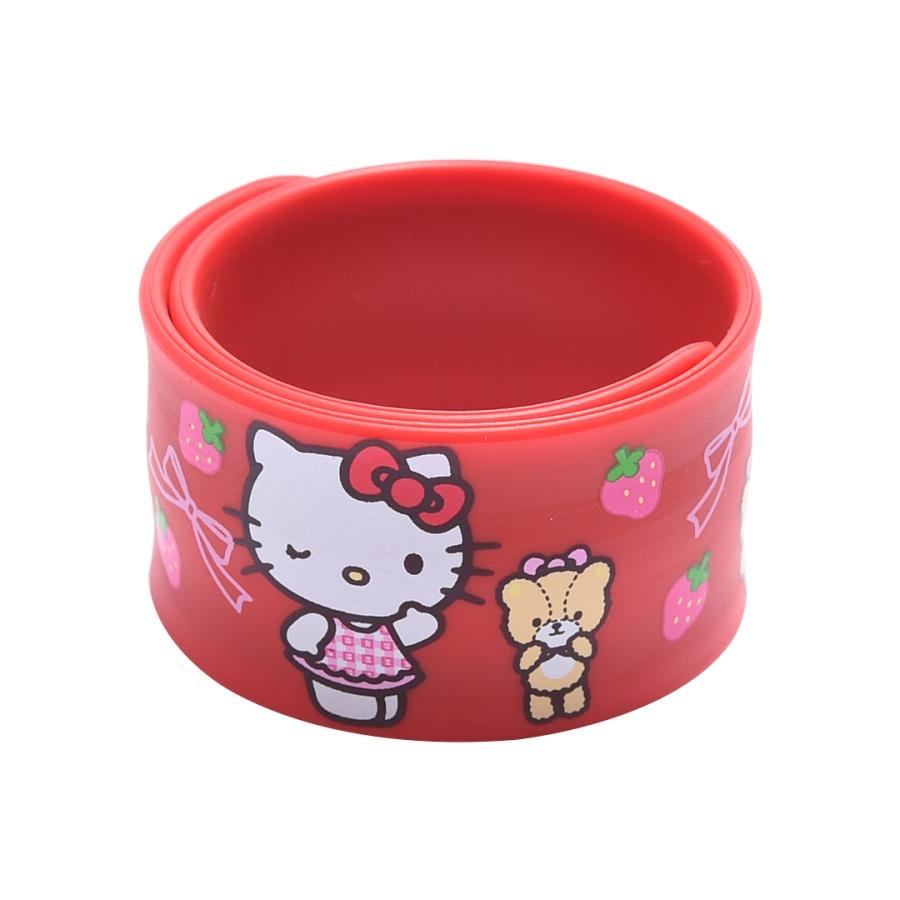 SAN-X 防虫手环 Hello Kitty图案 1个