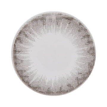 PienAge 日抛型美瞳 典雅珍珠 12枚 ±0.00